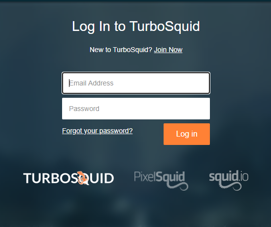 TurboSquid_Login.PNG